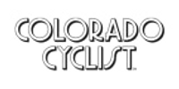 coloradocyclist coupons