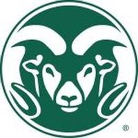 Colorado State Rams coupons