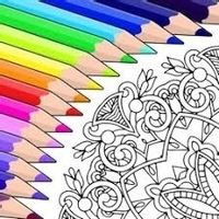 Colorfy coupons