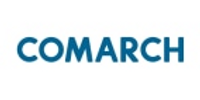 Comarch coupons