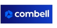 Combell coupons
