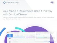 Combocleaner.Com coupons