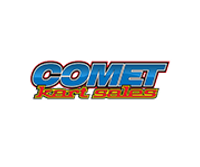 Comet Kart Sales coupons