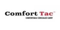 ComfortTac coupons