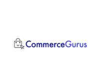 CommerceGurus coupons