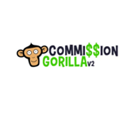 Commission Gorilla coupons