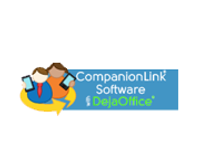 Companionlink coupons