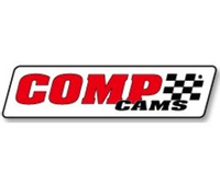 Compcams coupons