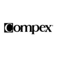 compex coupons