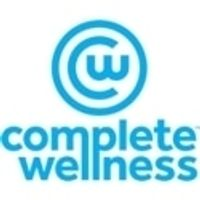 Complete Wellness coupons