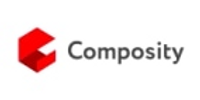 Composity coupons