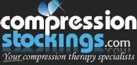 CompressionStockings.com coupons