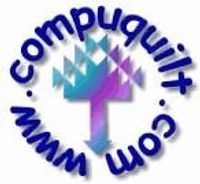 CompuQuilt coupons
