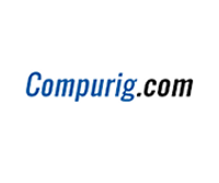 CompurigTech coupons