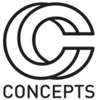 Concepts coupons