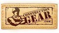 ConstructionGear.com coupons