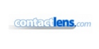 ContactLens coupons