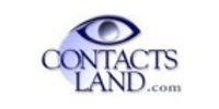 ContactsLand coupons