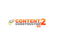 Content Constructor Pro v2.0 coupons