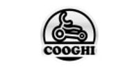 Cooghi coupons