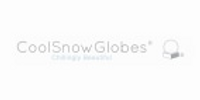 CoolSnowGlobes coupons