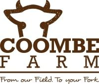 Coombe Farm coupons