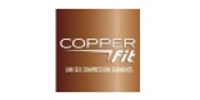 Copperfit coupons