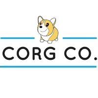 Corg coupons