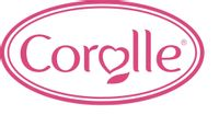 Corolle coupons