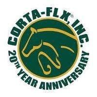 Corta-Flex coupons
