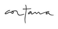 Cortana coupons