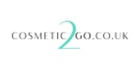 Cosmetic2Go coupons