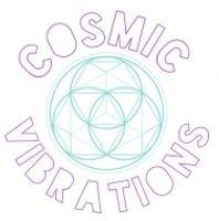 CosmicVibrations coupons
