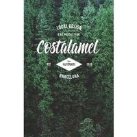 Costalamel coupons