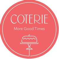 Coterie Party coupons