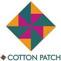 Cotton Patch coupons