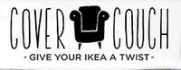 CoverCouch coupons