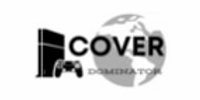 Coverdominator coupons