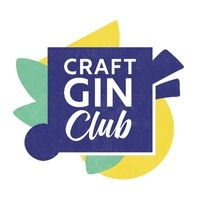 Craft Gin Club coupons