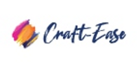 Craft-Ease coupons