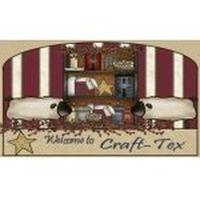 Craft-Tex coupons