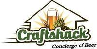 CraftShack coupons