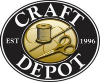 Craftdepot coupons