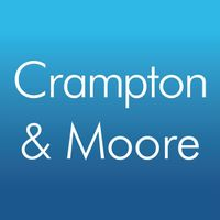 Crampton and Moore coupons