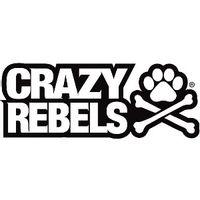 Crazy Rebels coupons