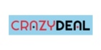 CrazyDeal coupons