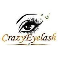 CrazyEyeLash coupons
