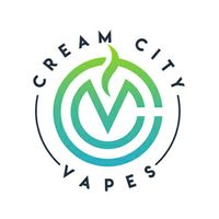 Cream City Vapes coupons