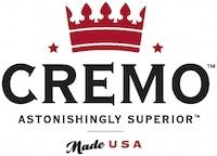 Cremo Company coupons