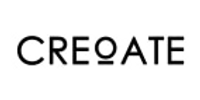 Creoate coupons